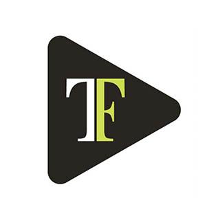 final logo think