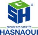 hasnaoui logo