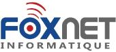 logo-foxnet