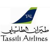 tassili logo
