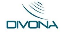 Logo Divona 320x200 320x200