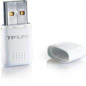 TL-WN723N 5