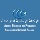 agence-nationale-des-frequences 1