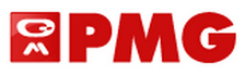 logo 320x200 320x200