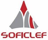 logo_171530 320x200 320x200