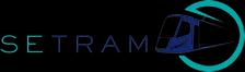 logo_setram_quadrichromie 320x200 320x200