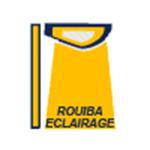 rouiba-eclairage 22