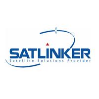 satlinker logo