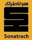 sonatrach 320x200 320x200