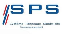 sps 320x200 320x200