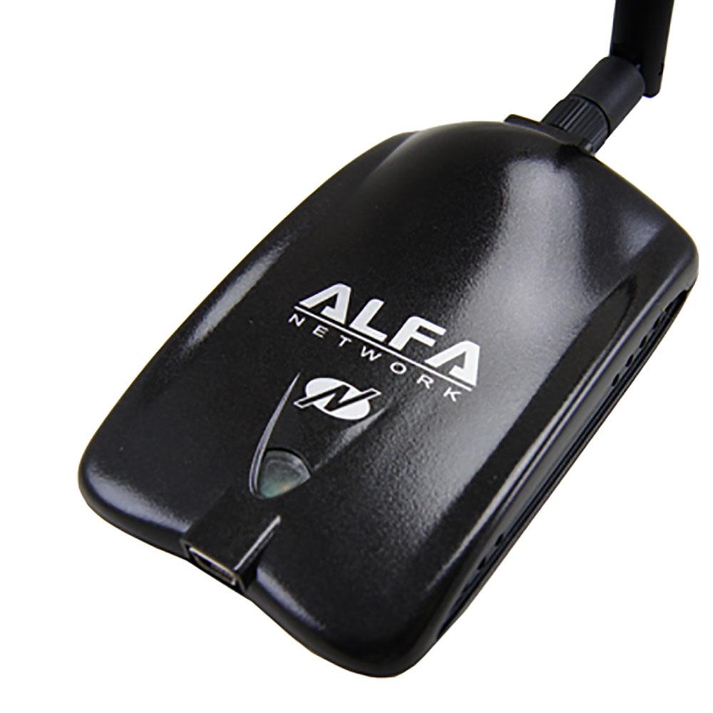 alfa network awus036nha 1500mw 213 550114099. Black Bedroom Furniture Sets. Home Design Ideas